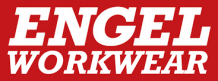 Engel Workwear