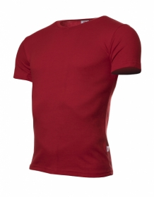 T-shirt men Fit Uniwear