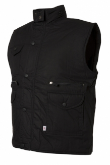 Uniwear Multipocket Bodywarmer