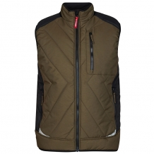 Galaxy Winter Bodywarmer