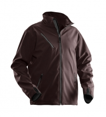Jobman 1201 Light Softshell Jacket