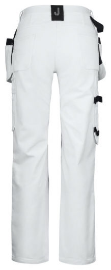 2179 Women's Painter Trousers