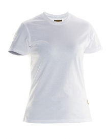 5265 Women's T-shirt Jobman
