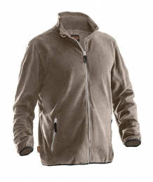 Jobman  5901 Microfleece Jacket
