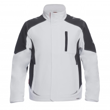 Engel Galaxy softshell jack