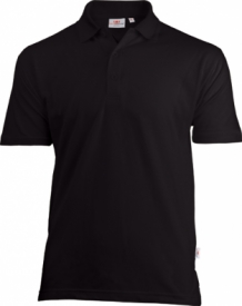 uniwear polo shirt heavy