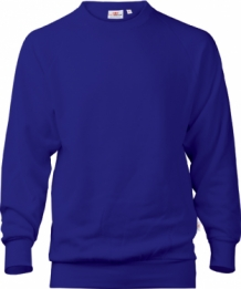 Heavy Duty Sweater Uniwear